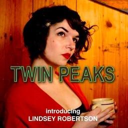 Lindsey Robertson on Muck Rack