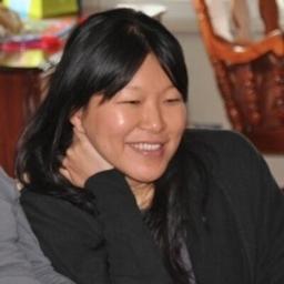 Cheryl Chan on Muck Rack