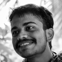 Tanmoy Bhaduri on Muck Rack