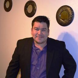 Carlos Avilés on Muck Rack
