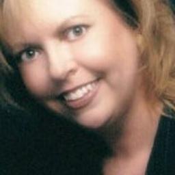 Pam Baker on Muck Rack