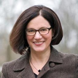 Judith Shulevitz on Muck Rack