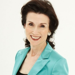 Marilyn vos Savant on Muck Rack