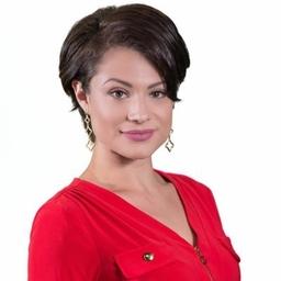 Michelle Vargas on Muck Rack