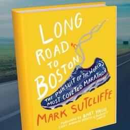 Mark Sutcliffe on Muck Rack