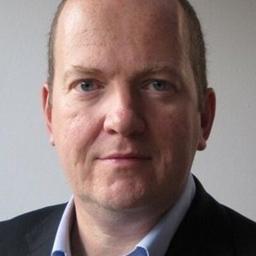 David Derbyshire on Muck Rack