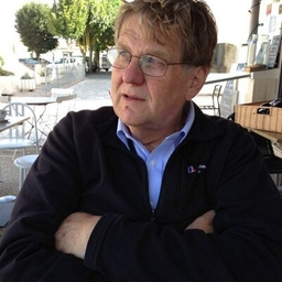Steve Cropley on Muck Rack