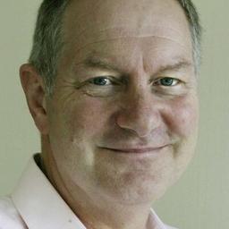 Roy Greenslade on Muck Rack