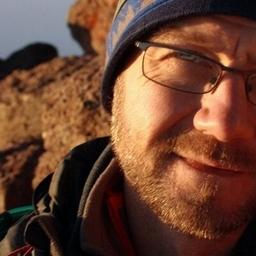 Paul Bloomfield on Muck Rack