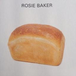 Rosie Baker on Muck Rack