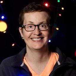 Julie Strietelmeier on Muck Rack