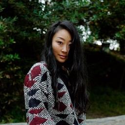 Jen Woo on Muck Rack