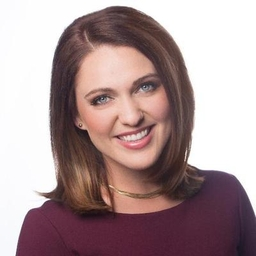 Kelly D'Ambrosio on Muck Rack