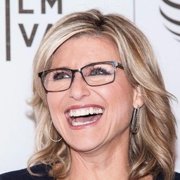 Ashleigh Banfield on Muck Rack