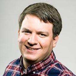 Kevin Robillard on Muck Rack