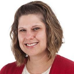 Michelle Cioci on Muck Rack