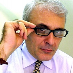 Erol Avdovic on Muck Rack