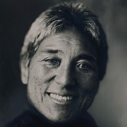 Guy Kawasaki on Muck Rack