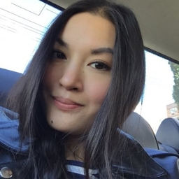 Jennifer Yee on Muck Rack
