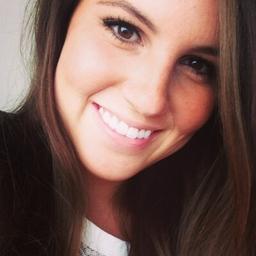 Brooke Shunatona on Muck Rack