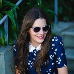 Katie Hintz-Zambrano on Muck Rack