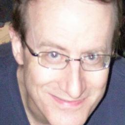 Bob McGough on Muck Rack