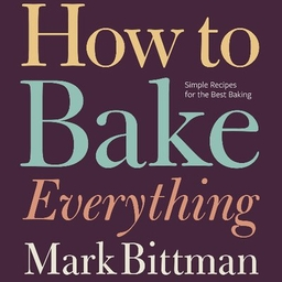 Mark Bittman on Muck Rack