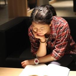 Xiaomeng Shi on Muck Rack