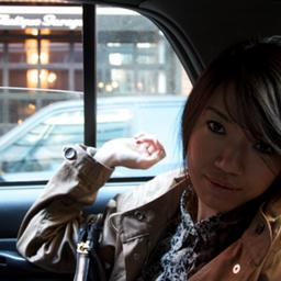 Mariko Suzuki on Muck Rack