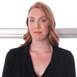 Sarah Sluis on Muck Rack