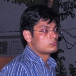 Rajesh Kumar Singh on Muck Rack