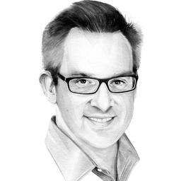 Andrew Wallenstein on Muck Rack