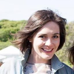 Rebecca Davis O'Brien on Muck Rack