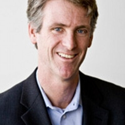 Tom Mcgrath on Muck Rack