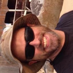 Jason Brick on Muck Rack