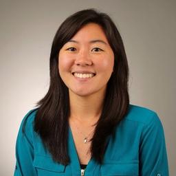 Kimberly Yuen on Muck Rack