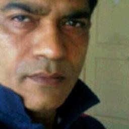 Shankkar Aiyar on Muck Rack