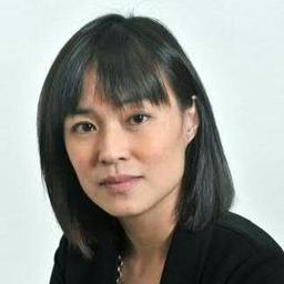 Michelle Quah on Muck Rack