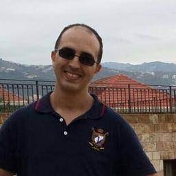 Mohamed Benabid on Muck Rack