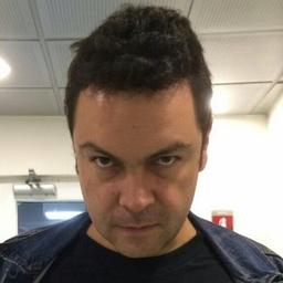 Andrés López on Muck Rack