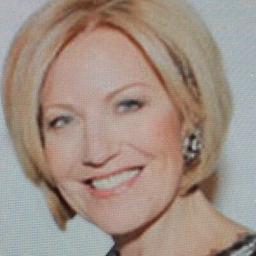 Nancy Berger Cardone on Muck Rack