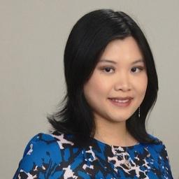 Joyce Wang on Muck Rack
