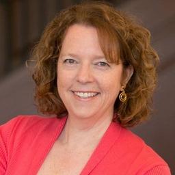 Karen Dillon on Muck Rack