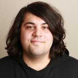 Daniel Munoz on Muck Rack