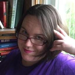 Karen Usher on Muck Rack