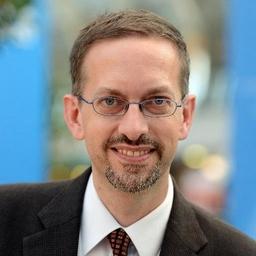 Steve Toloken on Muck Rack