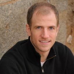 Matthew Hutson on Muck Rack