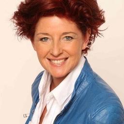 Diane Hart on Muck Rack