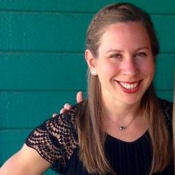 Erin Kelly on Muck Rack