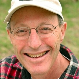 Mark Fuerst on Muck Rack